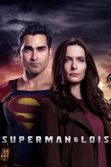 superman super site com