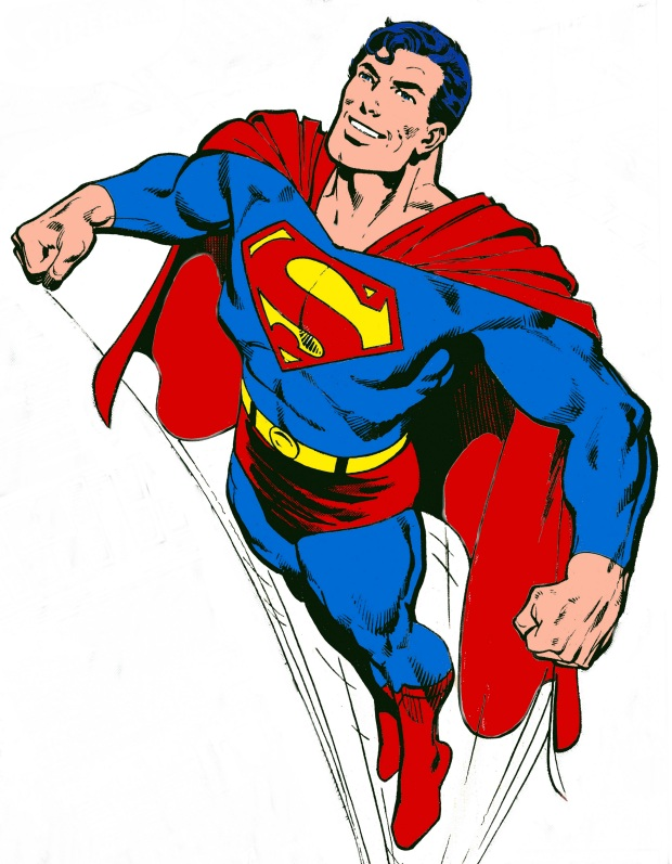 the superman super site frequently asked questions